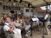 stadtfest-2006_1024x768px