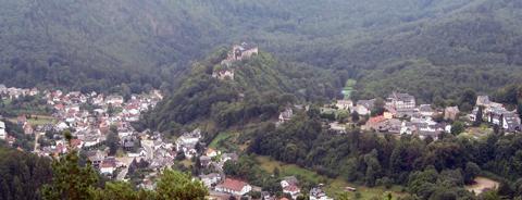 schwarzburg-vom-tripstein_480x184px
