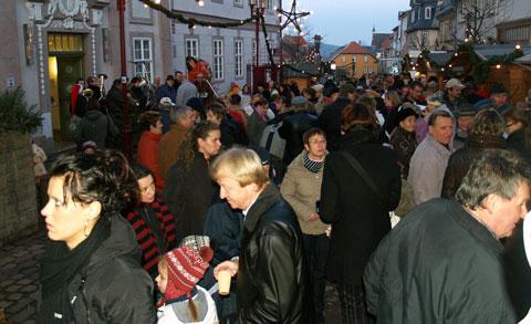 stadtkapelle-weihnachtsmarkt-2008_480x293px