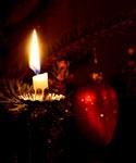 weihnachtskerze-im-baum_125x150px